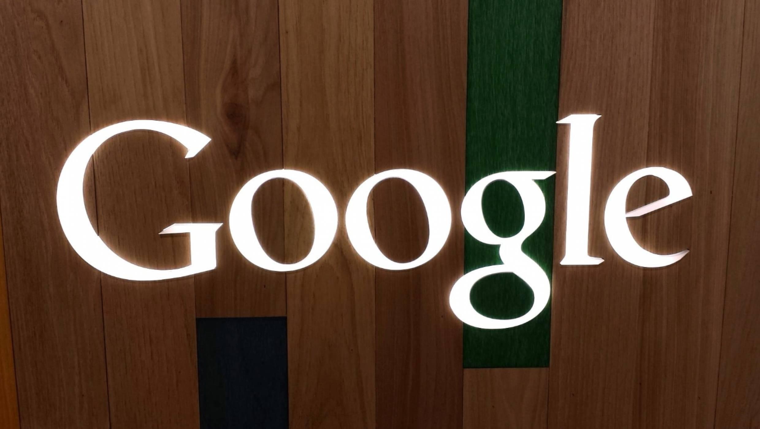 Въздействащо видео на Google ни показва трудния път към нормалното (ВИДЕО)
