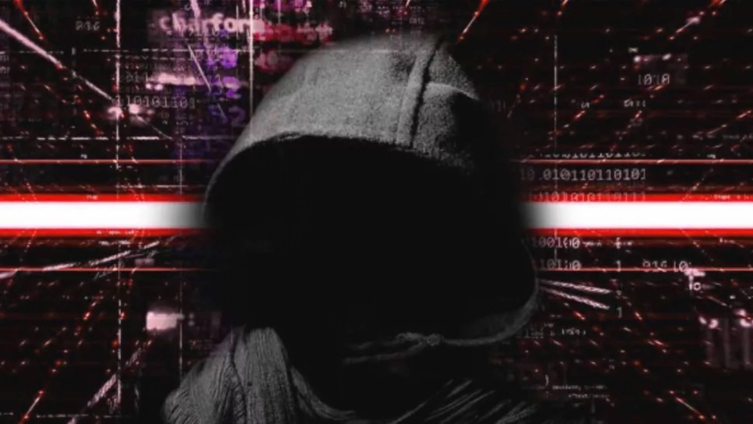 Процесорите Ryzen 5000 се оказаха уязвими на хакерска атака