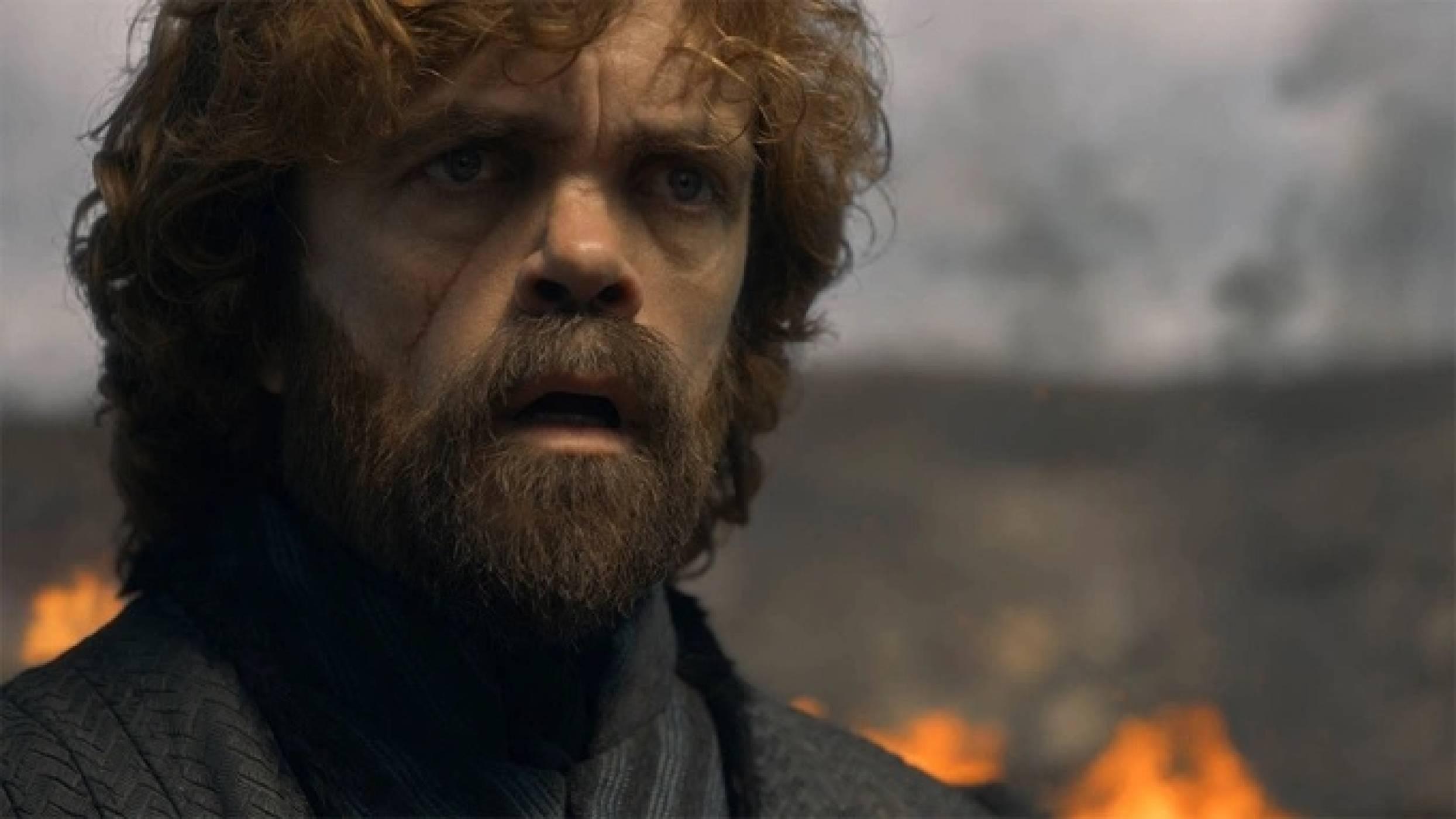 НВО планира цял месец тържества за 10 години Game of Thrones
