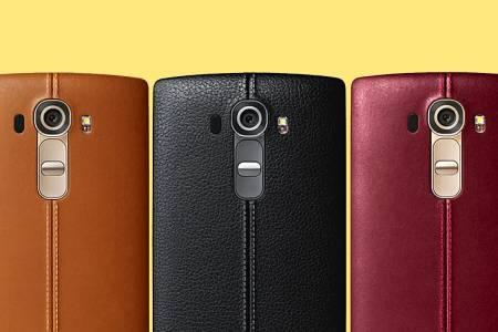 Въпрос на чест: LG ще обнови съвместими модели до Android 11 и дори до 12
