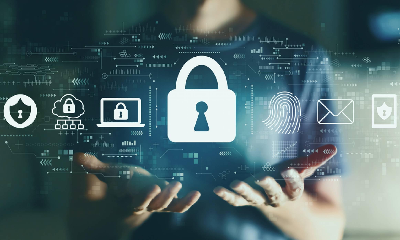 Изградете надеждна крепост за вашия бизнес: Kои са основните заплахи, дебнещи в интернет, и как да се предпазим от тях?