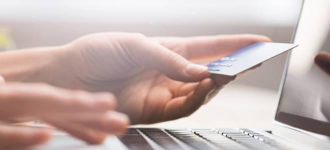 Mastercard UNIVERSE от Пощенска банка – елитно финансово решение за специална аудитория