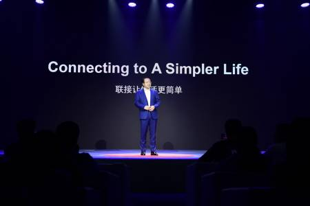 Huawei разкри повече подробности около HarmonyOS
