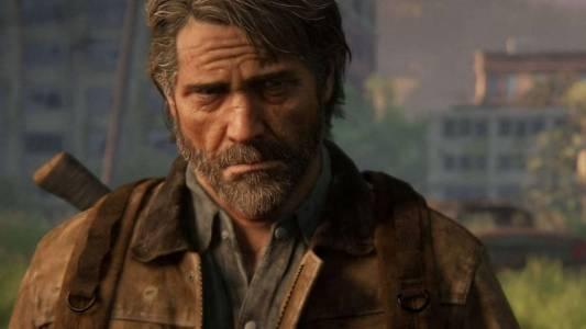 Нищо не казва PS5 като поредния римейк на The Last of Us
