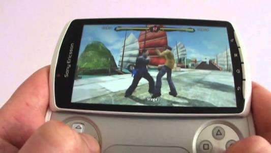 Популярни PlayStation поредици могат да се появят на телефона ви