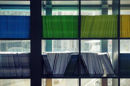 Ново приложение наGoogleавтоматичноорганизира сканираните документи