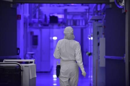 Intel готов да достави чипове за автомобилния бизнес само за 6-9 месеца