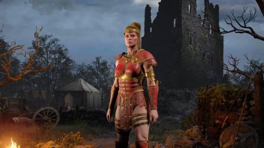 Хакери направиха алфата на Diablo 2 Resurrected достъпна за всички онлайн
