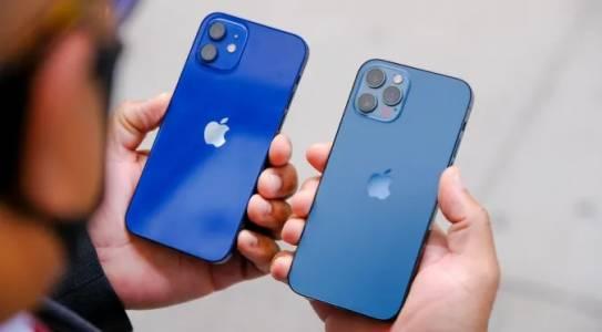 Липсата на зарядно за вашия iPhone ще спести над 800 000 тона метални отпадъци