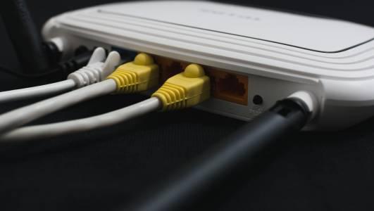 Wi-Fi устройствата ще могат да ни следят и да събират данни от 2024 г. с новия 802.11bf стандарт