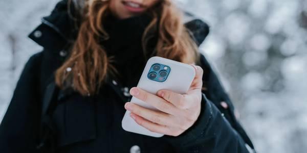 Apple очаква високо търсене за iPhone 13 и висока цена за iPad Pro