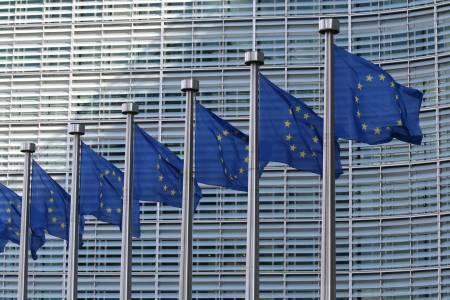 Европа притисна в ъгъла автономните автомобили