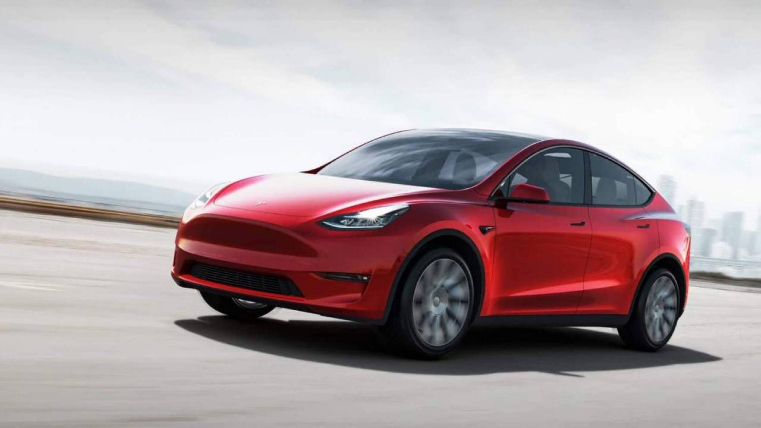 Ето колко лесно е да заблудиш Tesla Autopilot - но за чия сметка?