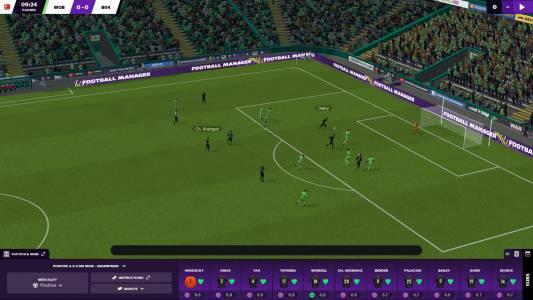 FM 2021 симулира футбола без отборите от Суперлигата. Вижте кои са новите крале на терена