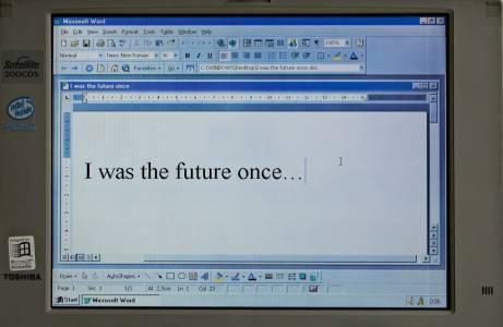 Как да използваме Microsoft Office безплатно и легално?