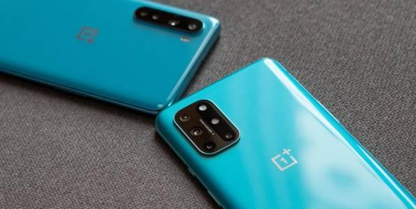 OnePlus стъпва здраво в Европа и не се плаши от липсата на чипове