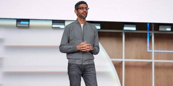 Да печелиш като Google: 18 млрд. долара за 3 месеца