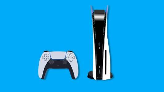 PS5 е най-предпочитаната конзола за работа от разработчици
