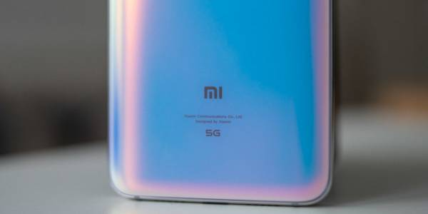 Xiaomi току-що отчете най-доброто си тримесечие за доставки на смартфони