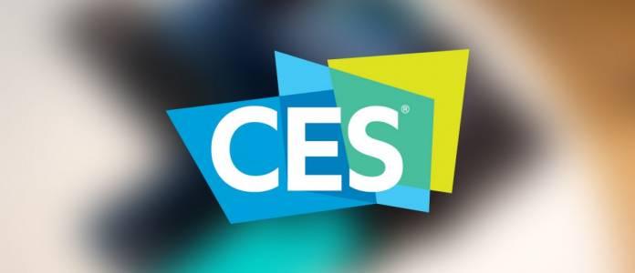 CES 2022 на 5–8 януари и с присъствие. Дано!