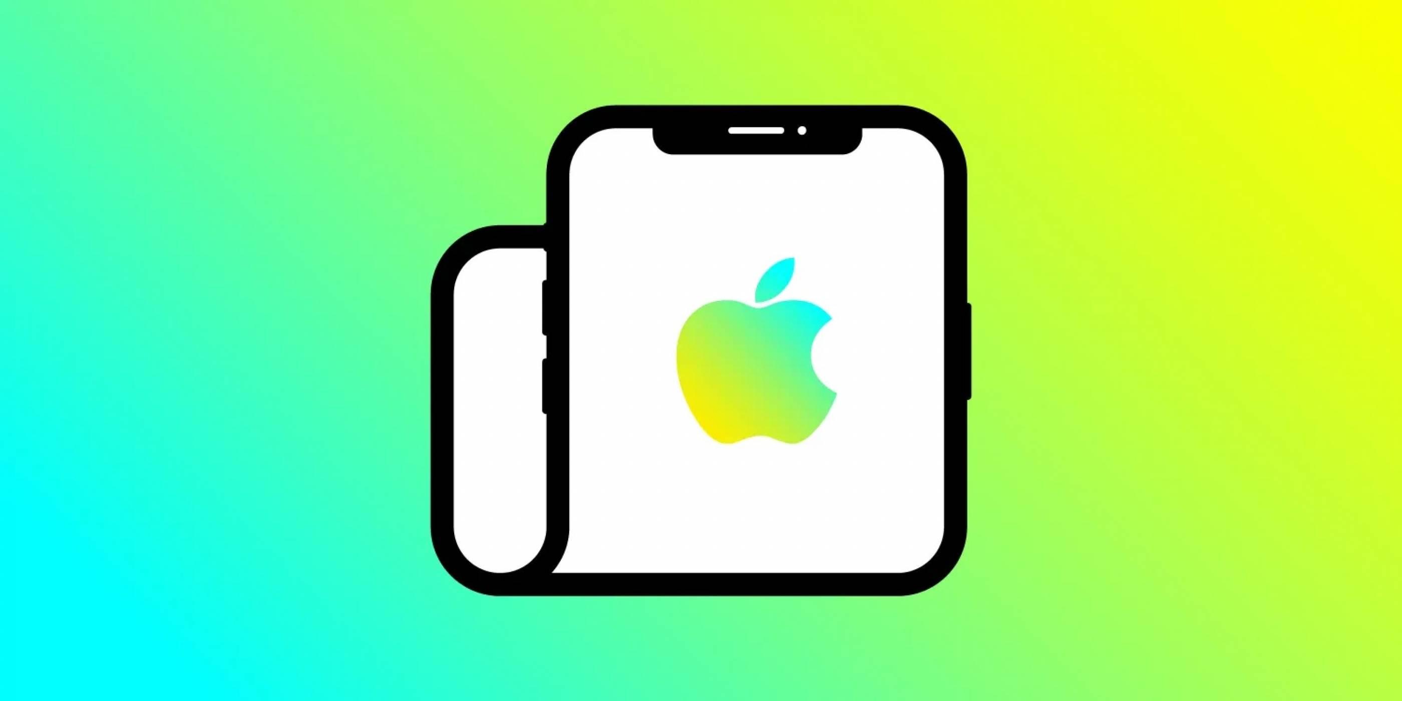 Прогноза: 20 млн. души ще си купят първия гъвкав iPhone