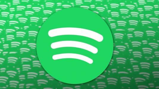 Spotify стигна милиард инсталации на Android и гледа конкурентите отвисоко