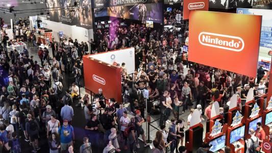 Ще гледаме Gamescom 2021 също само онлайн