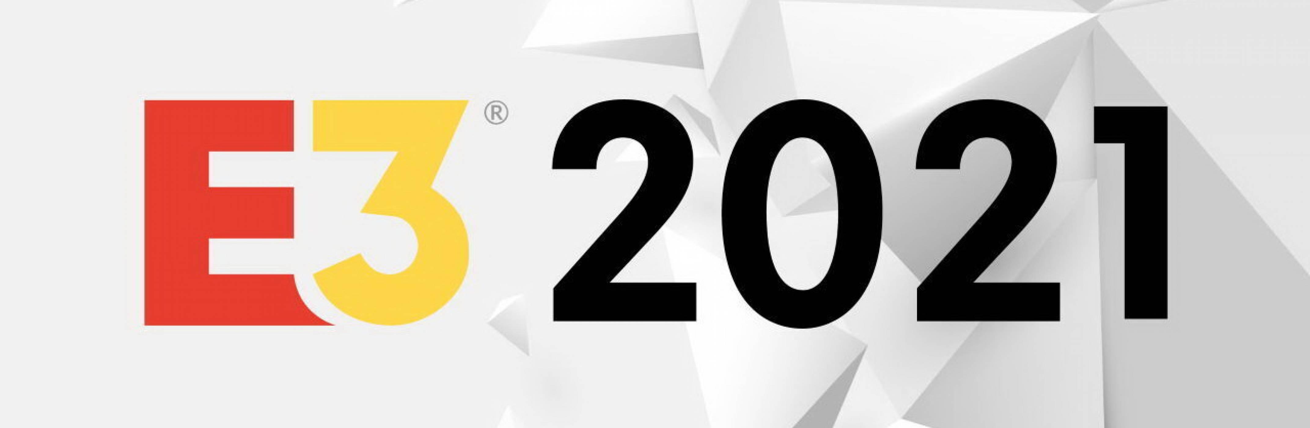 Е3 2021 обещава да е по-различно, но и по-интересно от всякога. Какво да очакваме от игралното МегаЕкспо?