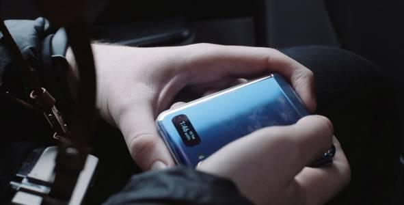 Galaxy Z Fold 3 и Z Flip 3 може да са иновативни, но няма да се зареждат бързо