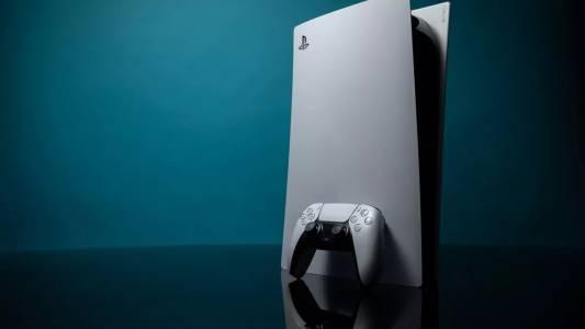 Epic предлага стотици милиони на Sony за PlayStation ексклузиви в своя магазин