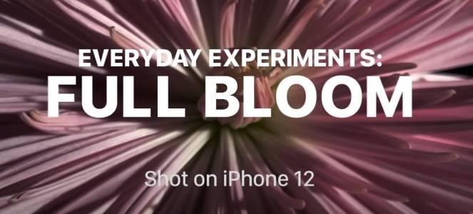 Как да подобрим видеата си, снимани с iPhone