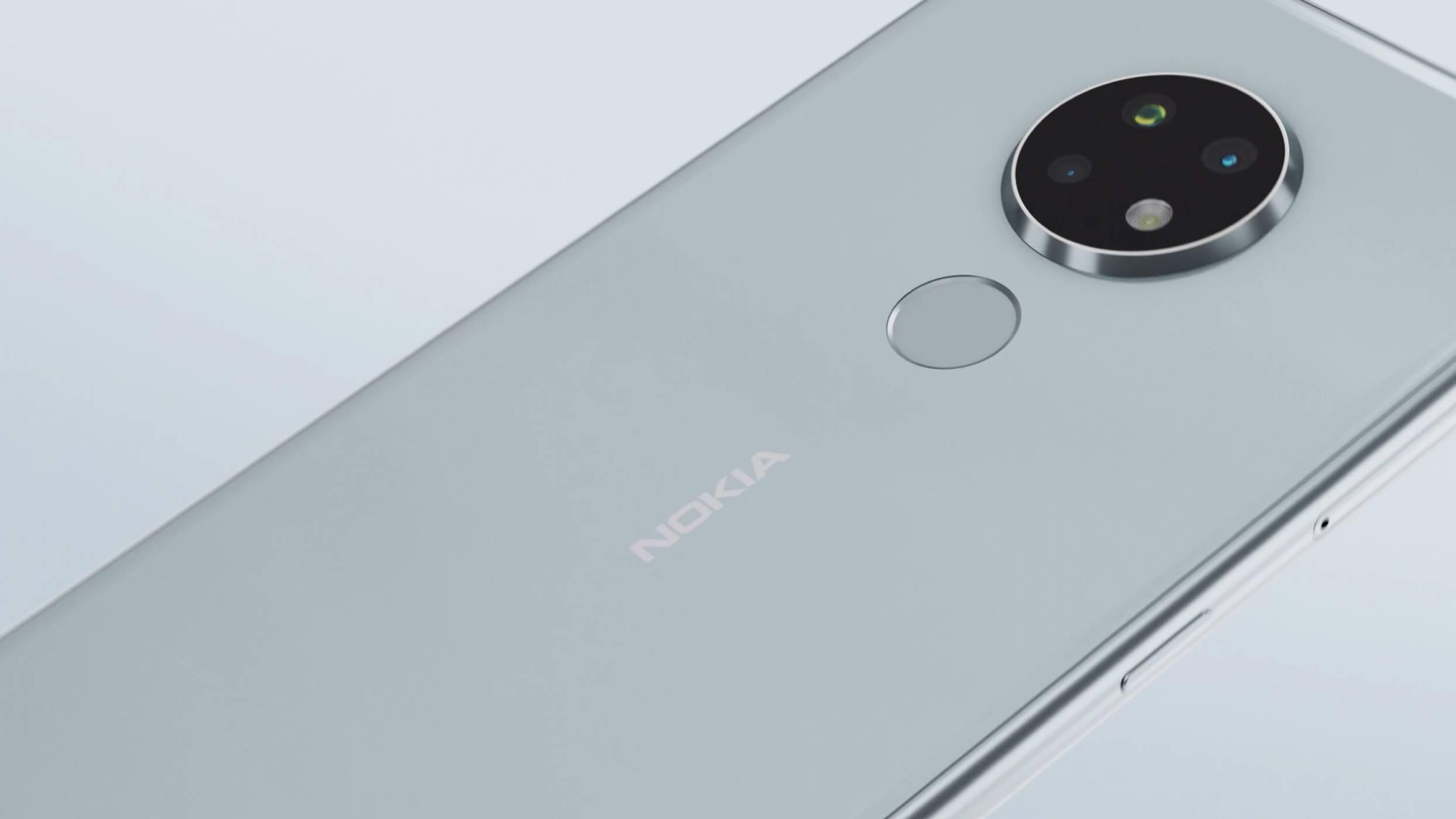 Ето кога вашите Nokia телефони ще получат ъпдейт до Android 11