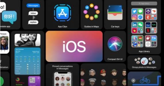 iOS потребителите вече масово отказват на приложенията да ги следят