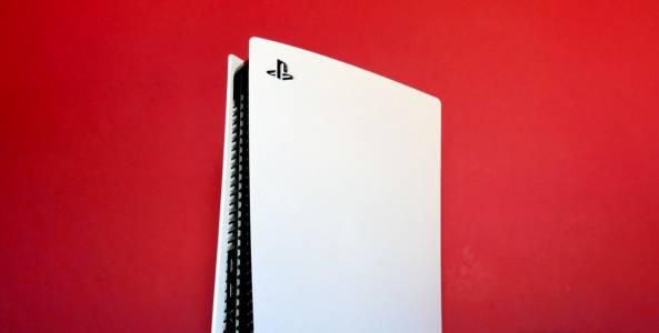 Недостигът на PS5 може да се запази чак до 2022 г.