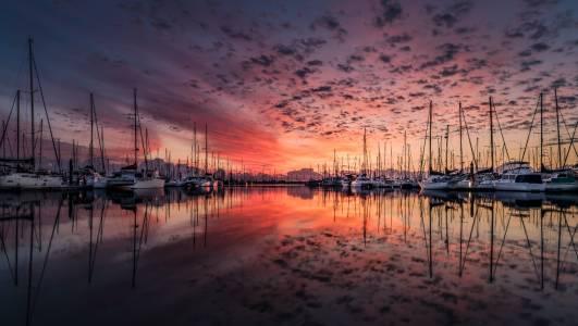 Новата супер яхта на Джеф Безос има нужда от собствена яхта за поддръжка