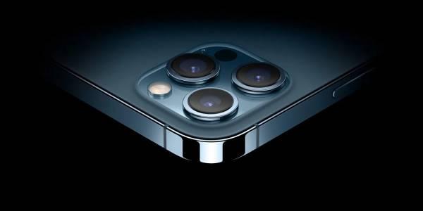 iPhone 12 Pro Max на четвърто място в нов специализиран тест за батерии