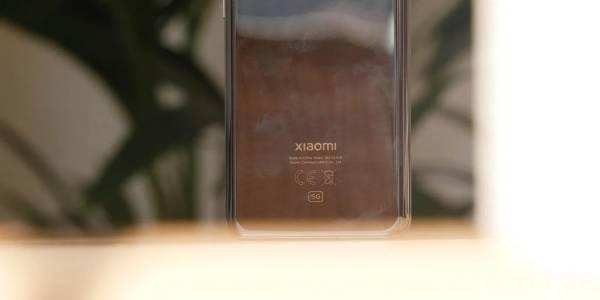 Изваждат Xiaomi от черния търговски списък на САЩ