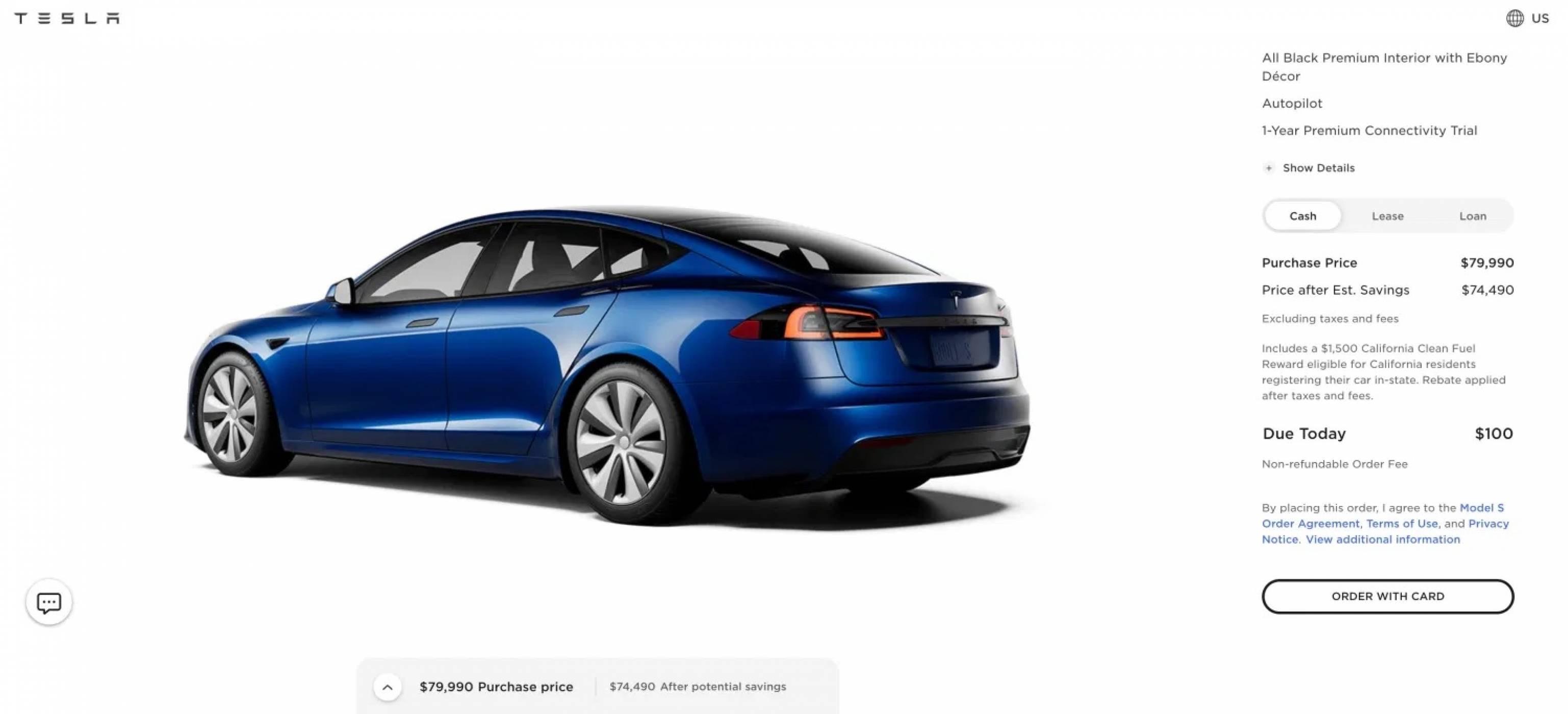 Защо Tesla набързо се отказа да приема плащания в биткойн?