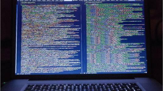 Внимавайте за този нов малуер, който краде пароли, уеб камера и данни от браузъра