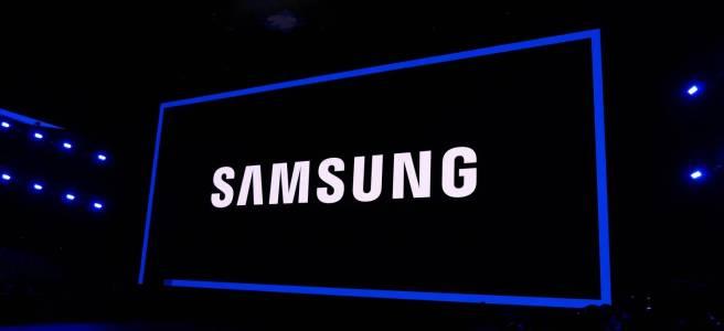 Samsung е новият съюзник на Google за Fuchsia OS