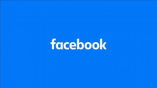 Възходът на TikTok и опасения за данните доведоха до значителен спад за Facebook