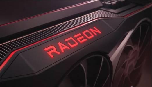AMD RX 6900 XT току-що счупи нов световен рекорд за овърклок