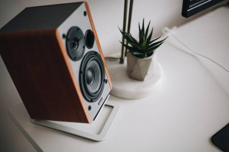 Apple MusicиAmazonMusic искат да надминатSpotify