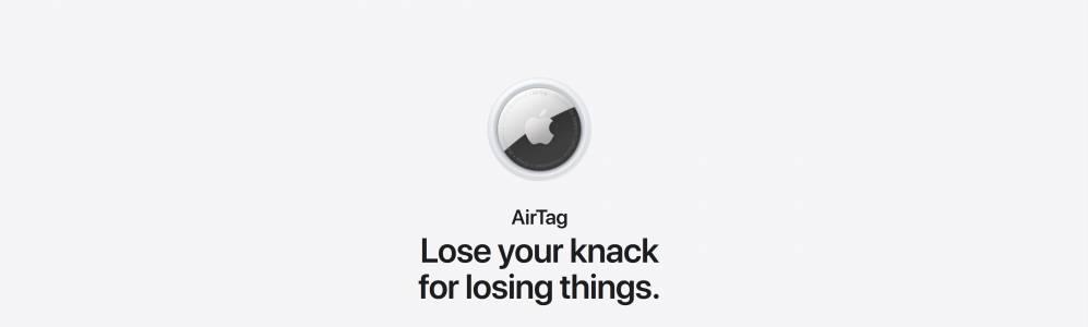 Нов хак позволява безплатен интернет през AirTag