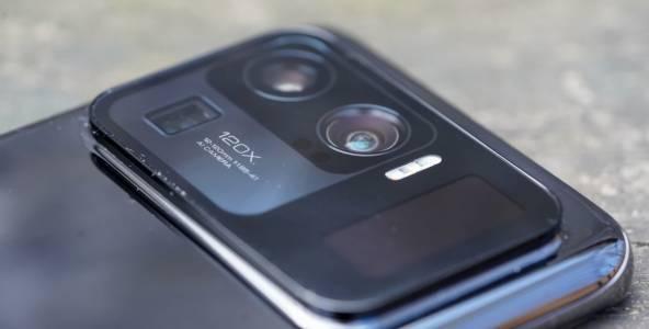 Нов патент на Xiaomi подсказва, че модулните телефони не са в миналото