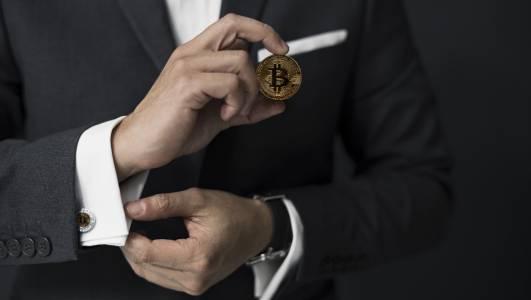 Имитатори на Илон Мъск са откраднали криптовалута за 2 млн. долара от октомври насам