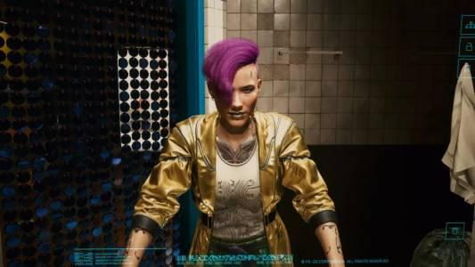 Четири дела заради Cyberpunk 2077 стават един гигантски общ иск