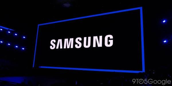 Samsung ще продължава да избира Tizen вместо Android за телевизорите си