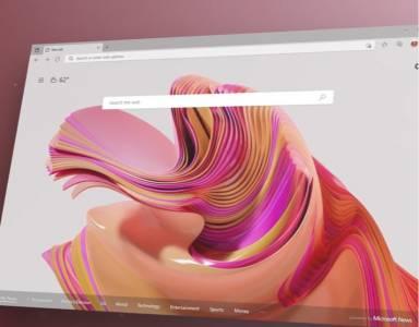 Microsoft най-накрая ще си обнови иконитев Windows 10