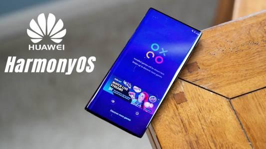 Чакането свърши: Huawei представя HarmonyOS на 2 юни